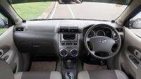 Toyota Avanza 1.5 S AT 2010,Tidak Capek Saat Menyetir (WhatsApp Image 2020-05-04 at 16.25.00 (6).jpeg)