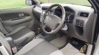 Toyota Avanza 1.5 S AT 2010,Tidak Capek Saat Menyetir (WhatsApp Image 2020-05-04 at 16.25.00.jpeg (2).jpeg)