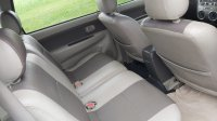Toyota Avanza 1.5 S AT 2010,Tidak Capek Saat Menyetir (WhatsApp Image 2020-05-04 at 16.25.00 (5).jpeg)