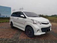 Toyota Avanza Veloz 1.5 AT 2012,MPV Yang Serba Bisa (WhatsApp Image 2020-07-02 at 16.34.45 (1).jpeg)