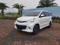 Toyota Avanza Veloz 1.5 AT 2012,MPV Yang Serba Bisa (WhatsApp Image 2020-07-02 at 16.34.43.jpeg)