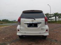 Toyota Avanza Veloz 1.5 AT 2012,MPV Yang Serba Bisa (WhatsApp Image 2020-07-02 at 16.34.44.jpeg)