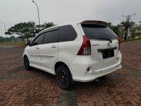 Toyota Avanza Veloz 1.5 AT 2012,MPV Yang Serba Bisa (WhatsApp Image 2020-07-02 at 16.34.46 (2).jpeg)
