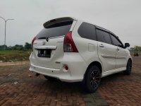 Toyota Avanza Veloz 1.5 AT 2012,MPV Yang Serba Bisa (WhatsApp Image 2020-07-02 at 16.34.45.jpeg)