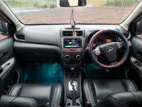 Toyota Avanza Veloz 1.5 AT 2012,MPV Yang Serba Bisa (WhatsApp Image 2020-07-02 at 16.34.46 (1).jpeg)