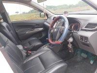 Toyota Avanza Veloz 1.5 AT 2012,MPV Yang Serba Bisa (WhatsApp Image 2020-07-02 at 16.34.44 (2).jpeg)