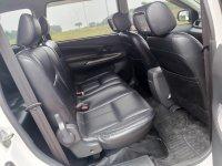 Toyota Avanza Veloz 1.5 AT 2012,MPV Yang Serba Bisa (WhatsApp Image 2020-07-02 at 16.34.46.jpeg)