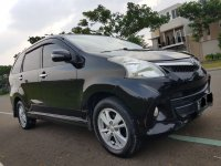 Toyota Avanza Veloz 1.5 AT 2013 Airbag,The Real MPV (WhatsApp Image 2020-06-24 at 14.09.58 (1).jpeg)