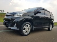 Toyota Avanza Veloz 1.5 AT 2013 Airbag,The Real MPV (WhatsApp Image 2020-06-24 at 14.10.00.jpeg)