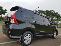 Toyota Avanza Veloz 1.5 AT 2013 Airbag,The Real MPV (WhatsApp Image 2020-06-24 at 14.09.57.jpeg)