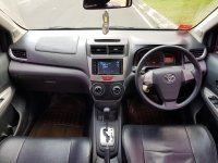 Toyota Avanza Veloz 1.5 AT 2013 Airbag,The Real MPV (WhatsApp Image 2020-06-24 at 14.09.59.jpeg)