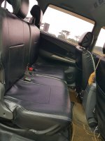 Toyota Avanza Veloz 1.5 AT 2013 Airbag,The Real MPV (WhatsApp Image 2020-06-24 at 14.10.00 (1).jpeg)