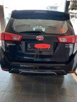 Toyota: Jual Innova reborn G lux 2.4 MT diesel th 2018 pmk 2019 (IMG_20200701_165601.jpg)