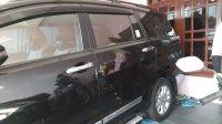 Toyota: Jual Innova reborn G lux 2.4 MT diesel th 2018 pmk 2019 (IMG-20200702-WA0000.jpg)