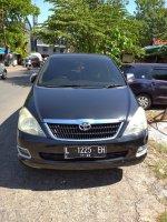 Jual Toyota: Kijang Innova TIPE V 2.0 Matic SBY Th. 2005