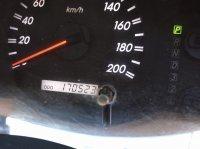 Toyota: Kijang Innova TIPE V 2.0 Matic SBY Th. 2005 (WhatsApp Image 2020-07-05 at 05.03.57 (2).jpeg)