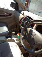 Toyota: Kijang Innova TIPE V 2.0 Matic SBY Th. 2005 (WhatsApp Image 2020-07-05 at 05.03.57.jpeg)