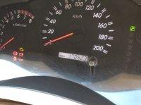 Toyota: Kijang Innova TIPE V 2.0 Matic SBY Th. 2005 (WhatsApp Image 2020-07-05 at 05.03.58 (1).jpeg)
