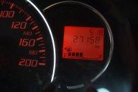 Toyota AGYA 1.0 TRD Matic 2015. Km 27rb rec. (P7022687.JPG)