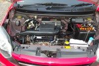 Toyota AGYA 1.0 TRD Matic 2015. Km 27rb rec. (P7022682.JPG)