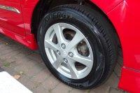 Toyota AGYA 1.0 TRD Matic 2015. Km 27rb rec. (P7022681.JPG)