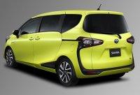 PROMO SIENTA UNTUK KELUARGA ANDA (Spesifikasi-dan-Harga-Toyota-Sienta.jpg)