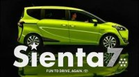 Toyota: PROMO SIENTA UNTUK KELUARGA ANDA (hdImg_2676b63d825daf78485769fbce4ba44b1477439996686.jpg)