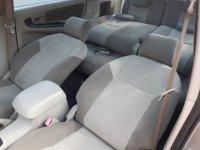 Toyota: INNOVA G BENSIN AT SILVER 2015 (WhatsApp Image 2020-07-05 at 10.45.14 (3).jpeg)