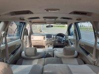 Toyota: INNOVA G BENSIN AT SILVER 2015 (WhatsApp Image 2020-07-05 at 10.45.18.jpeg)
