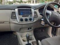 Toyota: INNOVA G BENSIN AT SILVER 2015 (WhatsApp Image 2020-07-05 at 10.45.14.jpeg)