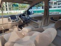 Toyota: INNOVA G BENSIN AT SILVER 2015 (WhatsApp Image 2020-07-05 at 10.45.19.jpeg)