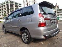 Toyota: INNOVA G BENSIN AT SILVER 2015 (WhatsApp Image 2020-07-05 at 10.45.20 (1).jpeg)