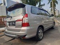 Toyota: INNOVA G BENSIN AT SILVER 2015 (WhatsApp Image 2020-07-05 at 10.45.21 (1).jpeg)