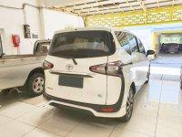 Toyota sienta 1.5L Q tahun 2016 (IMG_20200707_123013_511.jpg)