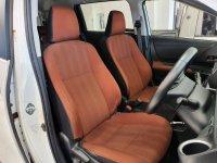 Toyota sienta 1.5L Q tahun 2016 (IMG_20200707_123205_214.jpg)