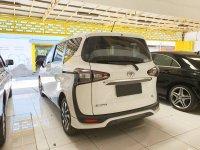 Toyota sienta 1.5L Q tahun 2016 (IMG_20200707_123013_513.jpg)