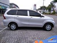 NAG - Toyota Avanza 1.3 E MT Manual Silver 2014 (IMG_20200706_143838_1.jpg)