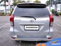 NAG - Toyota Avanza 1.3 E MT Manual Silver 2014 (IMG_20200706_143900_1.jpg)