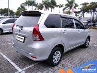 NAG - Toyota Avanza 1.3 E MT Manual Silver 2014 (IMG_20200706_143850_1.jpg)