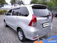NAG - Toyota Avanza 1.3 E MT Manual Silver 2014 (IMG_20200706_143911.jpg)