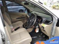 NAG - Toyota Avanza 1.3 E MT Manual Silver 2014 (IMG_20200706_143957.jpg)