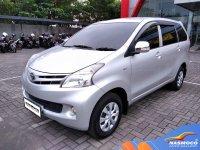 NAG - Toyota Avanza 1.3 E MT Manual Silver 2014 (IMG_20200706_143938_1.jpg)