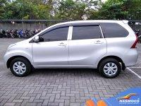 NAG - Toyota Avanza 1.3 E MT Manual Silver 2014 (IMG_20200706_143924_1.jpg)