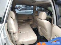 NAG - Toyota Avanza 1.3 E MT Manual Silver 2014 (IMG_20200706_144020_1.jpg)