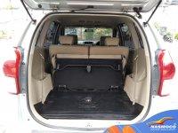 NAG - Toyota Avanza 1.3 E MT Manual Silver 2014 (IMG_20200706_144043_1.jpg)