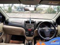 NAG - Toyota Avanza 1.3 E MT Manual Silver 2014 (IMG_20200706_144029.jpg)