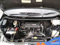 NAG - Toyota Avanza 1.3 E MT Manual Silver 2014 (IMG_20200706_144132_1.jpg)