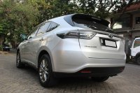Toyota: HARRIER 2.0 AUDIO LESS AT SILVER 2014 (IMG_0854.JPG)