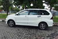 Toyota Avanza Veloz 1.5 manual 2017 (220392-avanza-veloz-1-5-manual-2017-l-istimewa-p3252591.jpg)