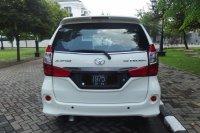 Toyota Avanza Veloz 1.5 manual 2017 (Picture_20200708_140204680.jpg)